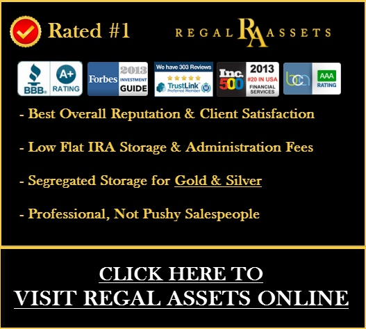 buy gold bars online in usa