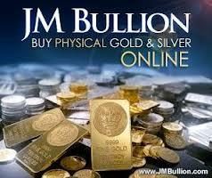 jm bullion online