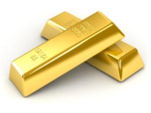 Gold Bullion Vs Coins Investing