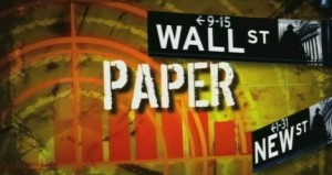 paper assets