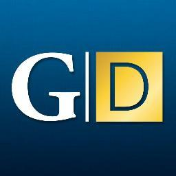 goldco direct logo