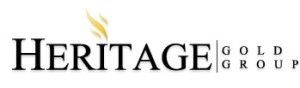 heritage gold group