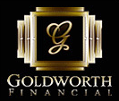 goldworth financial